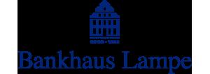 https://www.cpg.de/wp-content/uploads/2019/04/logo-bankhaus-lampe.png