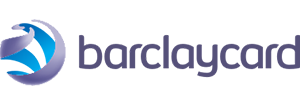 https://www.cpg.de/wp-content/uploads/2019/04/logo-barclaycard.png