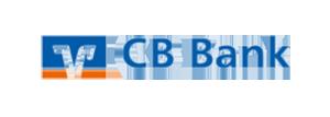 https://www.cpg.de/wp-content/uploads/2019/04/logo-cbbank.png
