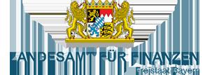 https://www.cpg.de/wp-content/uploads/2019/04/logo-landesamt-finanzen-bayern.png