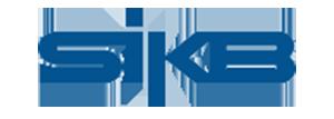 https://www.cpg.de/wp-content/uploads/2019/04/logo-sikb.png