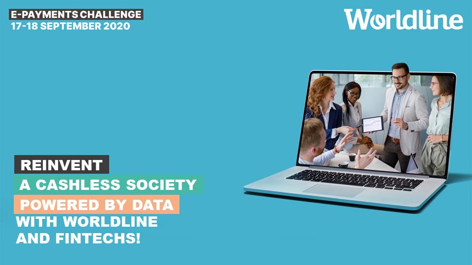 Worldline e-Payments Challenge 2020