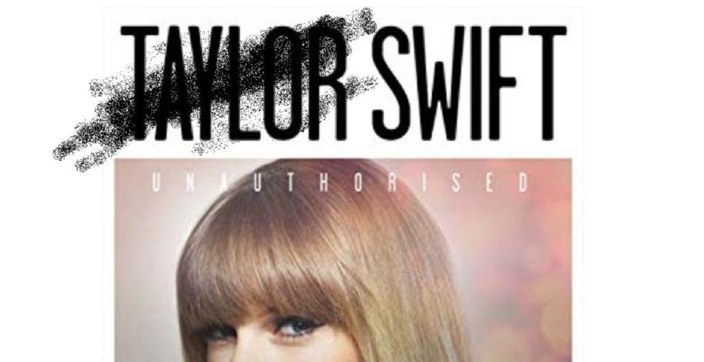 Was ist SWIFT?