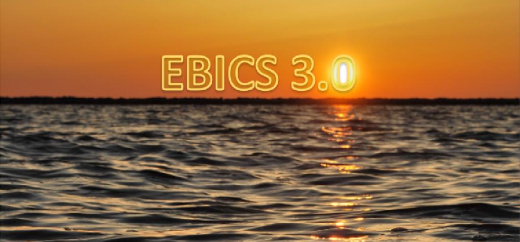 ebics-3.0